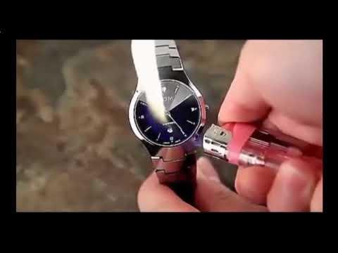 российские наручные часы восток1