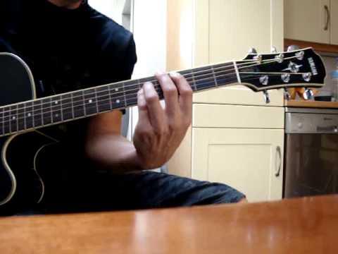 Bush Glycerine Acoustic Youtube