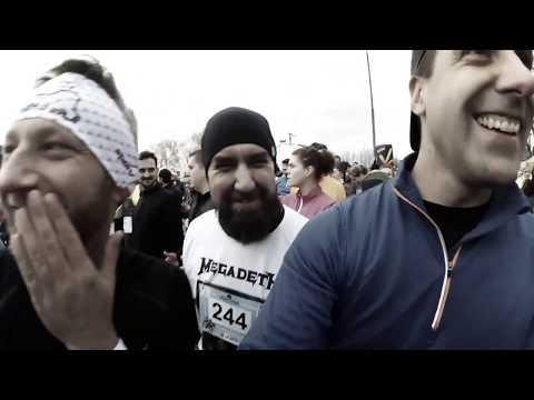 Goral Run 2017