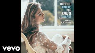 Baixar Raquel Tavares - Cavalgada (Audio)
