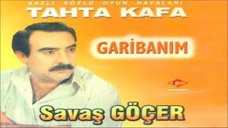 Savaş Göçer - Karanfil Ekeceğim - Sazlı Sözlü Oyun Havaları (Official Audıo)