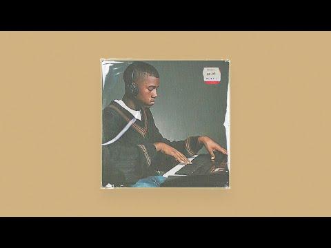 "Kanye West DONDA Type Beat ""Golden Era""   Hip-Hop Instrumental Beat"