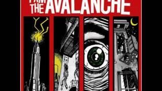 Watch I Am The Avalanche I Took A Beating video