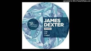 James Dexter - Trip (Original Mix) [Bondage Music] dinle ve mp3 indir