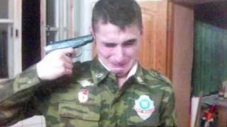 Служба в армии (войска связи) в/ч83148(, 2011-05-01T20:16:48.000Z)