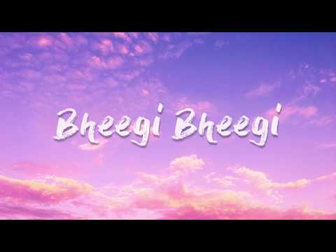 yaad-piya-ki-aane-lagi-lyrics