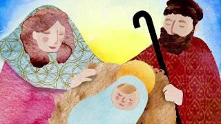 CANZONI DI NATALE ..un nuovo CD per bambini!!