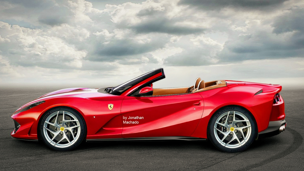 2018 ferrari spider price. exellent 2018 intended 2018 ferrari spider price youtube