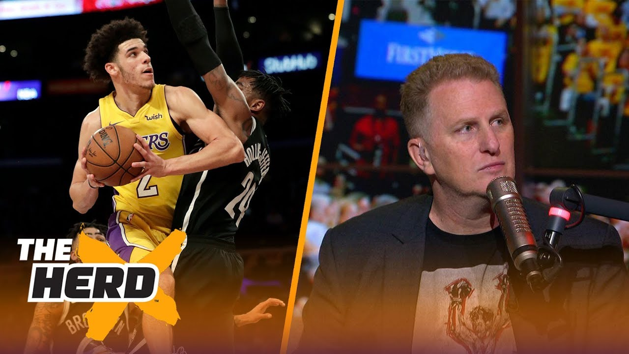 michael-rapaport-lists-all-the-nba-rookies-better-than-lonzo-ball-the-herd