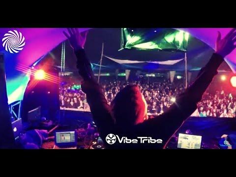 Vibe Tribe @ Energy - Gravatai, Brazil