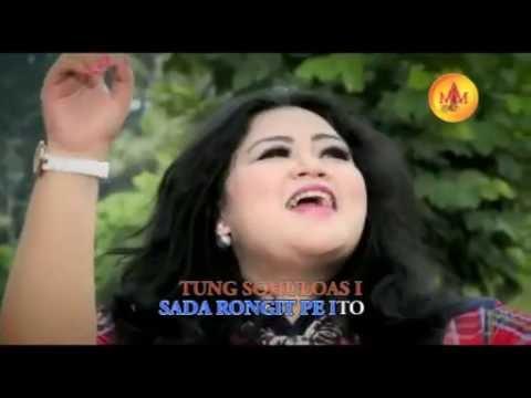 Gracias Voice  Ikkon Sonang (Lagu Batak 2016)