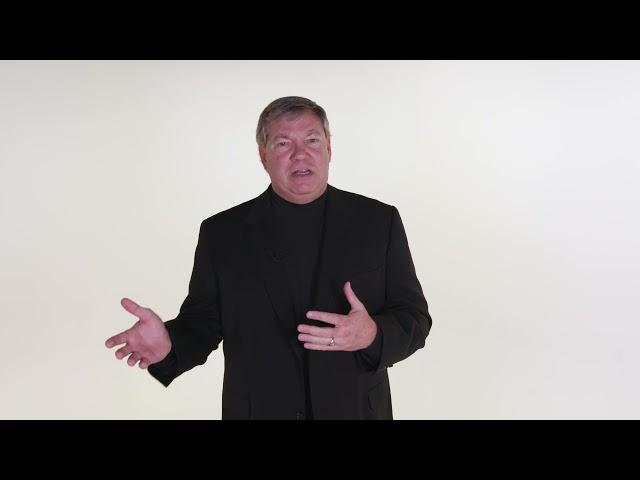 Leadership 87 - Jeff Arthur - The Values Conversation
