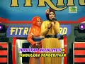Video Mix - Fitria record official