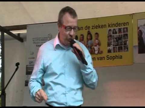 Dj Hansie 5e editie oa vrienden voor Sofia VTV De Zuiderhof 13-06-11 deel 01-36divx