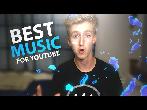 Top 10 BEST Non-Copyrighted Songs in 2016 (Montages, VLOGS, Intros)