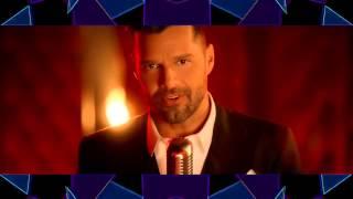 Ricky Martin Ft Nicky Jam  Adios Dvjmalibu