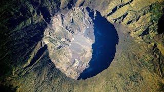 Planet Wissen - Vulkane