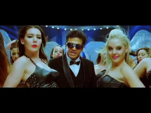 Andhar Bahar Kannada Movie Full 2017