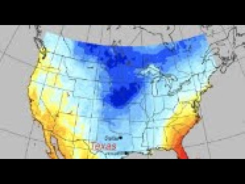 Download Warning for USA, Astronomy Has Changed, Space Weather | S0 News Oct.22.2021