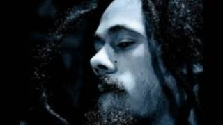 Baixar - Damian Marley There For You Chopped N Skrewed Blessed Mix Grátis