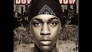 Lil' Bow Wow - Let Me Hold You (feat. Omarion)