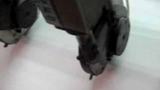 BIELOMATIK P22 SLITTING UNIT