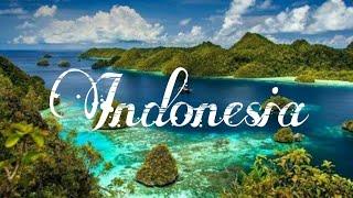 Download lagu Wonderful Indonesia | Raja Ampat Papua | -Lathi (Weird Genius)