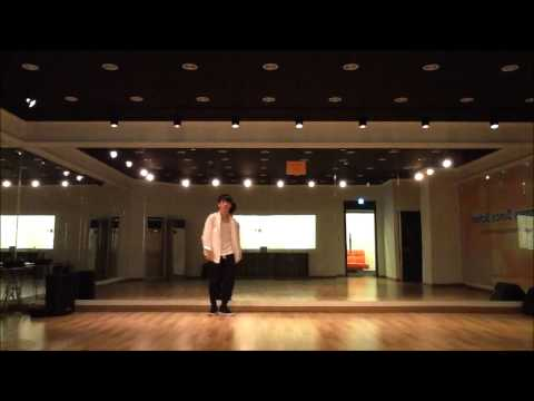 EXO-K - My Lady (Cover dance)