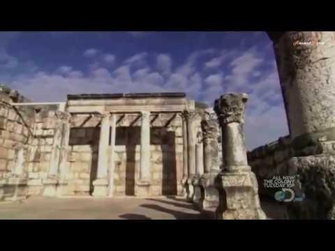 Revealed Secret History Of The Freemasons