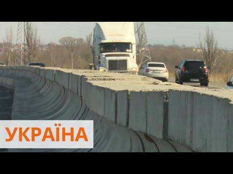 Одесса под угрозой затопления: почему и как предотвратить катастрофу