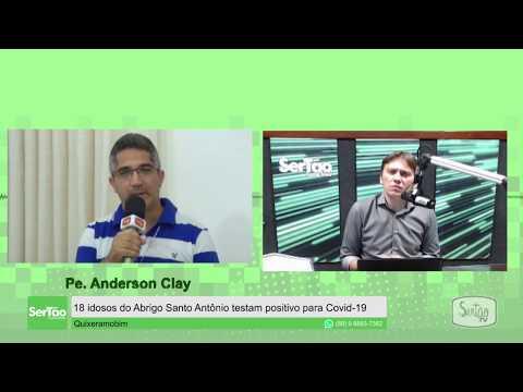 Ary Lobo - QUIXERAMOBIM - Gordurinha (Waldeck Artur de Macedo) - coco de 1958 from YouTube · Duration:  2 minutes 41 seconds