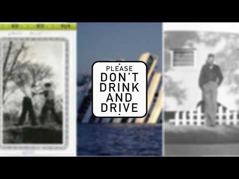Car Seat Headrest - Drunk Drivers/Killer Whales (Demos, Rehearsals & Remixes)