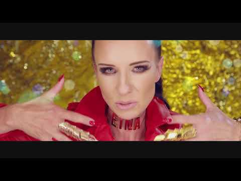 ETNA - Spoco Loco (Official 8K Video Clip) Disco Polo 2018