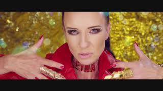 ETNA - Spoco Loco (Official 8K Video Clip) Disco Polo 2018