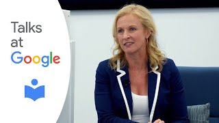 "Jennifer Brown: ""Inclusion: Diversity, The New Workplace & The Will To Change"" 