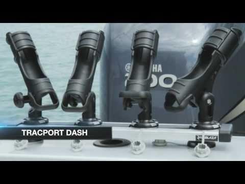 railblaza---power-boat-accessories