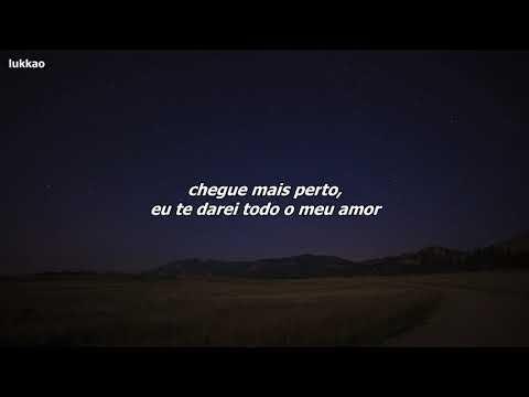 Trevor Daniel - Falling / Tradução / Legendado