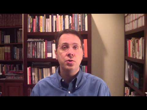 Christian Marriage and Conflict Resolution - How to avoid and resolve conflict biblically.MP4