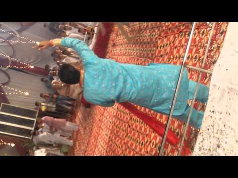 bhole di barat live by pawan jindal&party