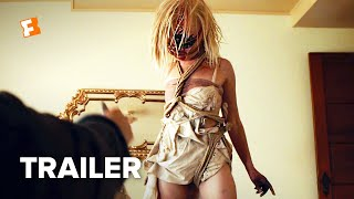 Girl On The Third Floor Trailer #1 (2019) | Movieclips Indie