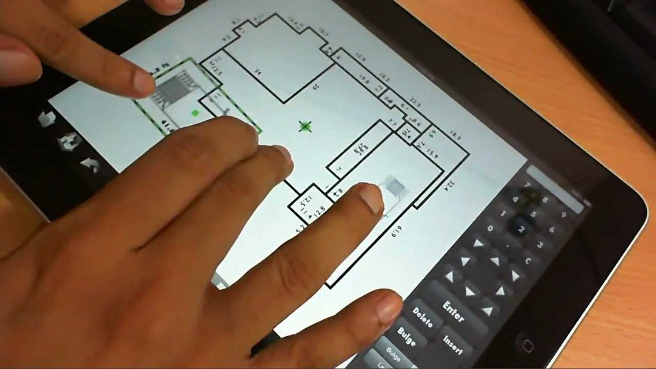 Some of our work in sketching software windows mobile Sketch software for windows