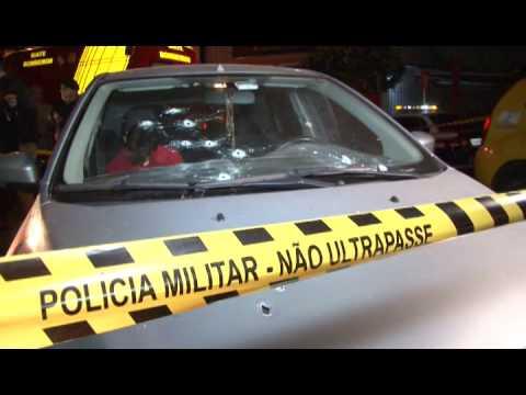 Bombeiros resgatam corpo de morador de Cianorte que se afogou no Rio do Campo from YouTube · Duration:  1 minutes 45 seconds