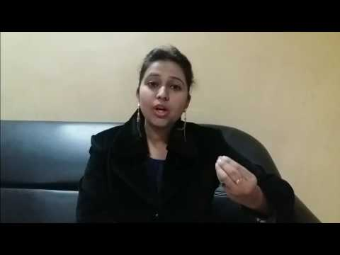 Powerful Remedies for getting desired Property & house loan & general vastu tips