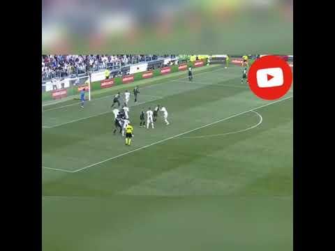 Роналду голы за ювентус