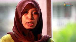 10 masalah remaja masa kini dan solusi dari 10 remaja Indonesia!