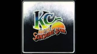 KC & The Sunshine Band - Get Down Tonight (Tom Moulton Long Mix)