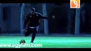 عبد الفتاح الجرينى- طول الشمس-عوض بدوى/خالد حمّاد