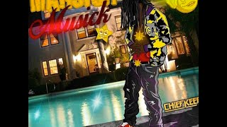 Chief Keef - Mansion Musick (Full Mixtape)