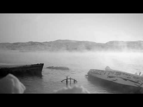ЧОЛБОН - Когда-нибудь