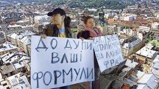 O'zbekiston respublikasi Prezidenti harakatlari Ukraina taslim iymon nima uchun atrofimizda yangi qarama-qarshilik: formula